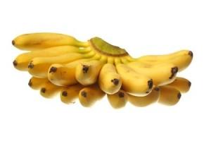 bananen, 6347612_s gratis