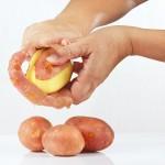 aardappelen-schillen-29041325_s-gratis