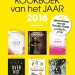kookboek-van-het-jaar-2016