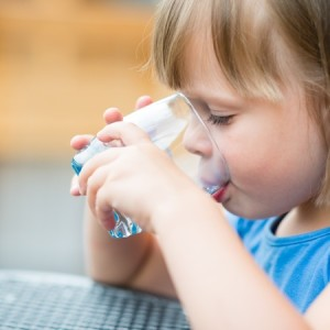 water-drinken-3