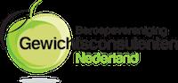 BGN_Logo_transparant_png_file200